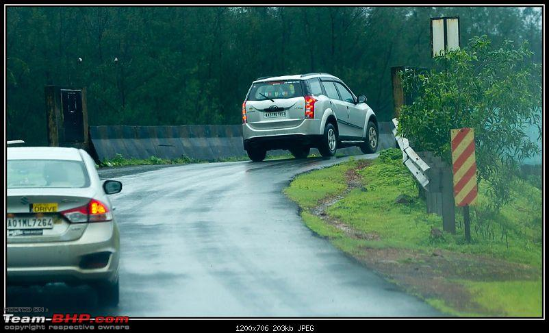 Tracing the Konkan Route in the Monsoon - 6 cars and 1,750 km of driving pleasure-till-drive-22.jpg