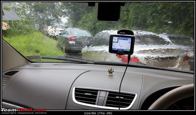 Tracing the Konkan Route in the Monsoon - 6 cars and 1,750 km of driving pleasure-gd-4.jpg