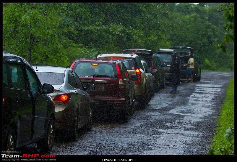 Tracing the Konkan Route in the Monsoon - 6 cars and 1,750 km of driving pleasure-gd-7.jpg