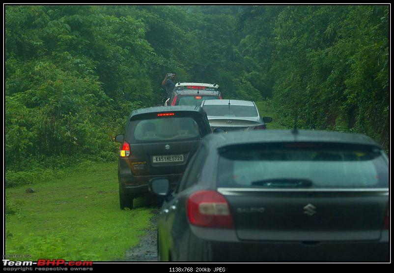 Tracing the Konkan Route in the Monsoon - 6 cars and 1,750 km of driving pleasure-gd-8.jpg