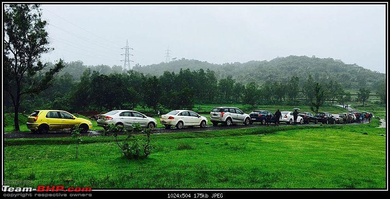 Tracing the Konkan Route in the Monsoon - 6 cars and 1,750 km of driving pleasure-md-convoy-1.jpg