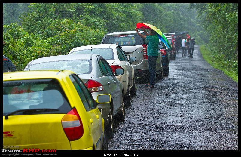 Tracing the Konkan Route in the Monsoon - 6 cars and 1,750 km of driving pleasure-md-convoy-7.jpg