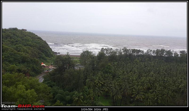 Tracing the Konkan Route in the Monsoon - 6 cars and 1,750 km of driving pleasure-md006.jpg