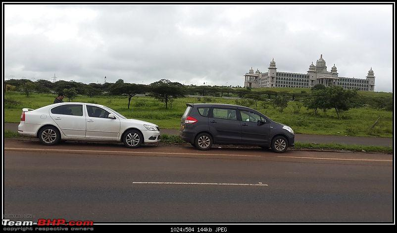 Tracing the Konkan Route in the Monsoon - 6 cars and 1,750 km of driving pleasure-20160724_092913bordermaker.jpg