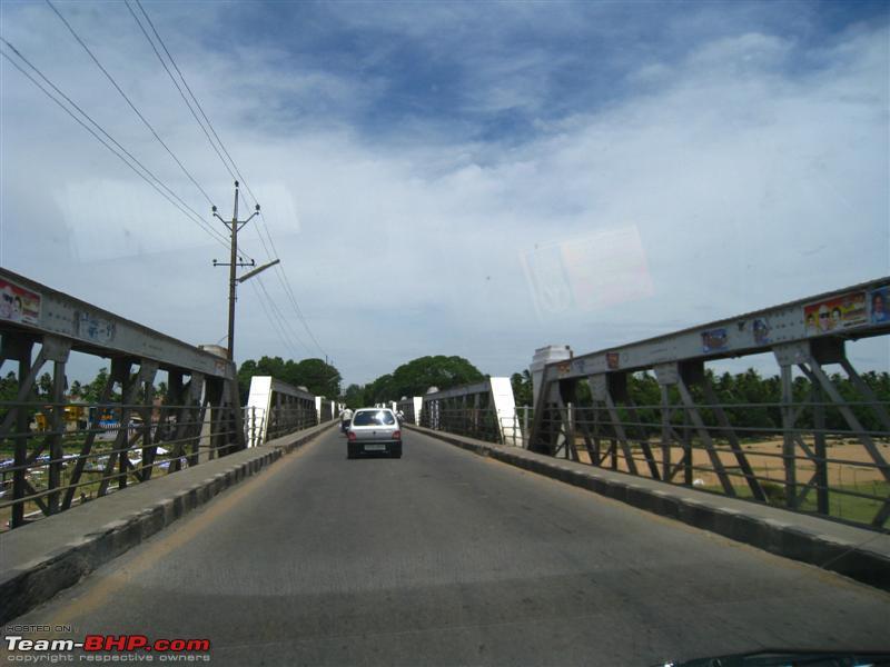 Name:  bridge.jpg Views: 8328 Size:  53.9 KB