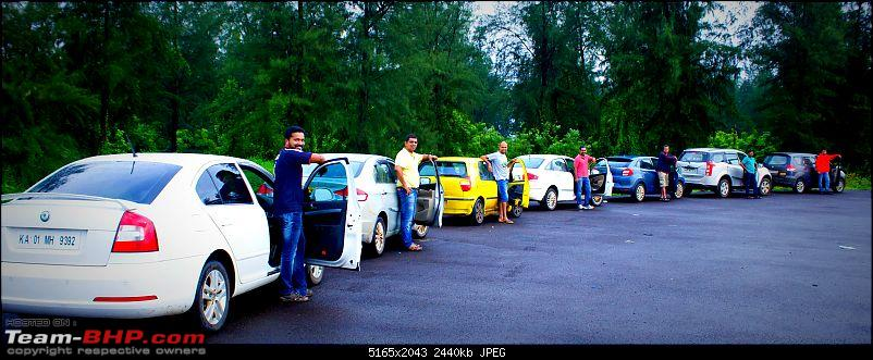 Tracing the Konkan Route in the Monsoon - 6 cars and 1,750 km of driving pleasure-toupload2.jpg