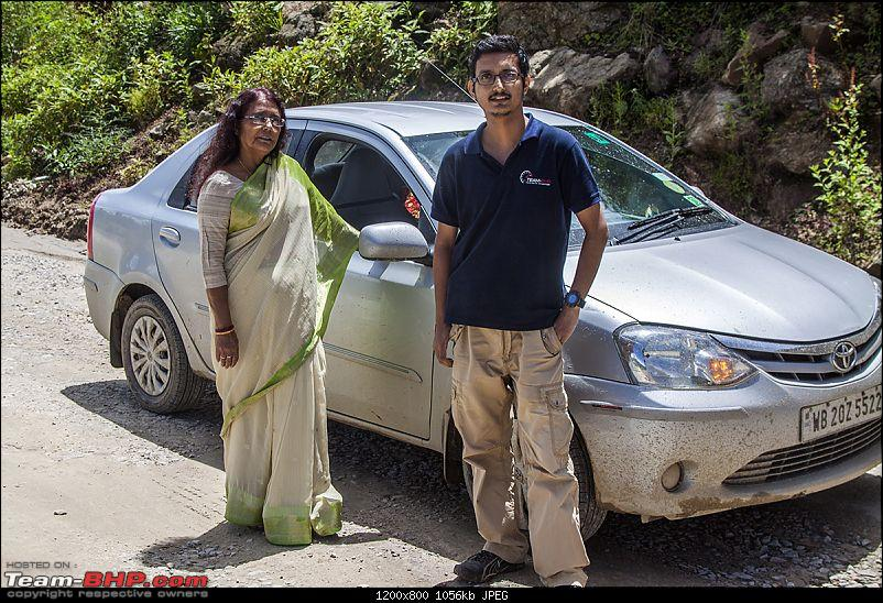 Ecstatic Bhutan and lush green Dooars in a Toyota Etios-img_0972.jpg