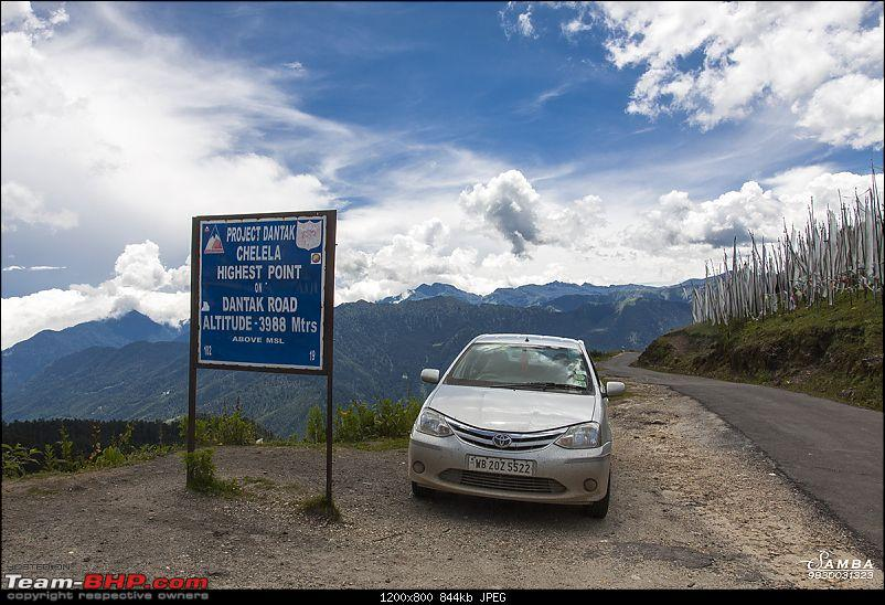 Ecstatic Bhutan and lush green Dooars in a Toyota Etios-img_1052.jpg