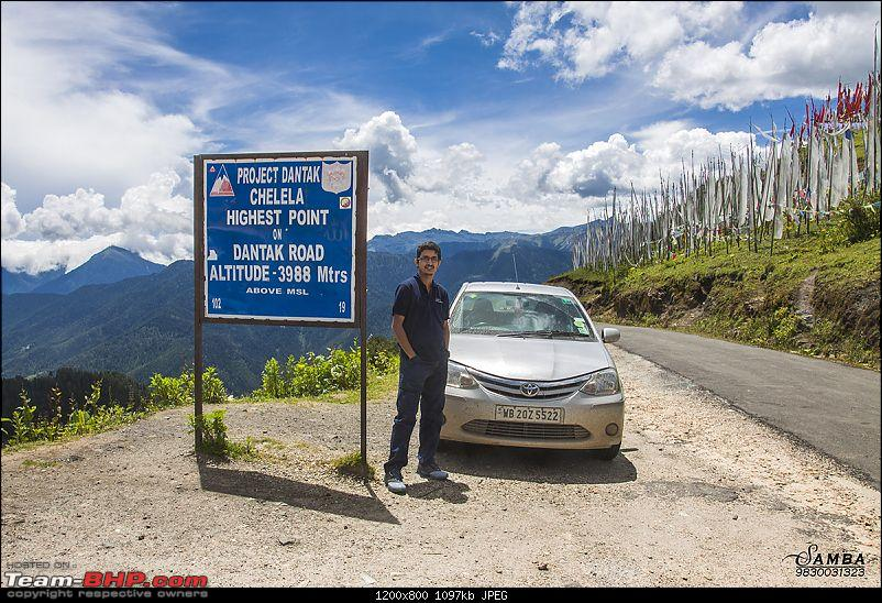 Ecstatic Bhutan and lush green Dooars in a Toyota Etios-img_1053.jpg
