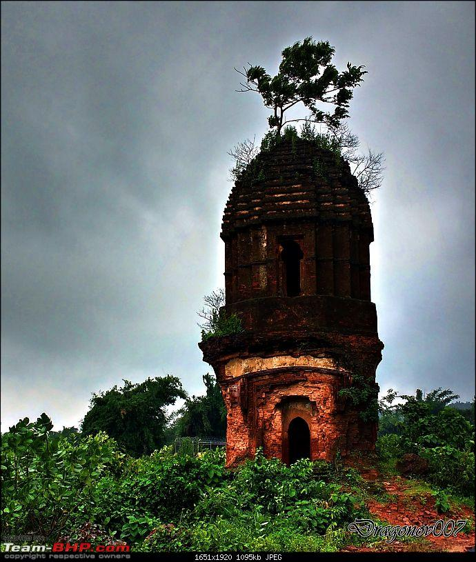 West Bengal - A treasure for tourists-15.jpg