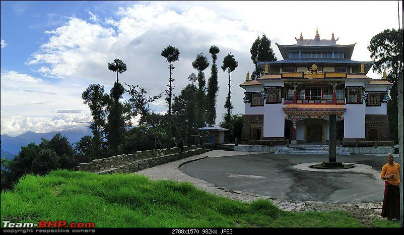 Monsoon drive to Borong, South Sikkim-img_20160807_163939.jpg