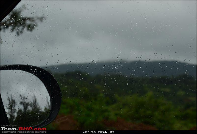 Wanderlust Traveler: Chasing the monsoons!-suh_6669.jpg