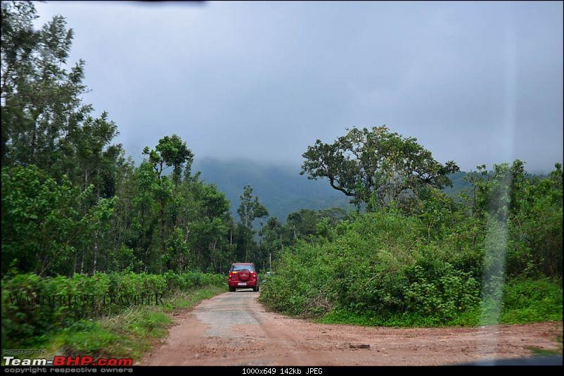 Wanderlust Traveler: Chasing the monsoons!-suh_6971.jpg
