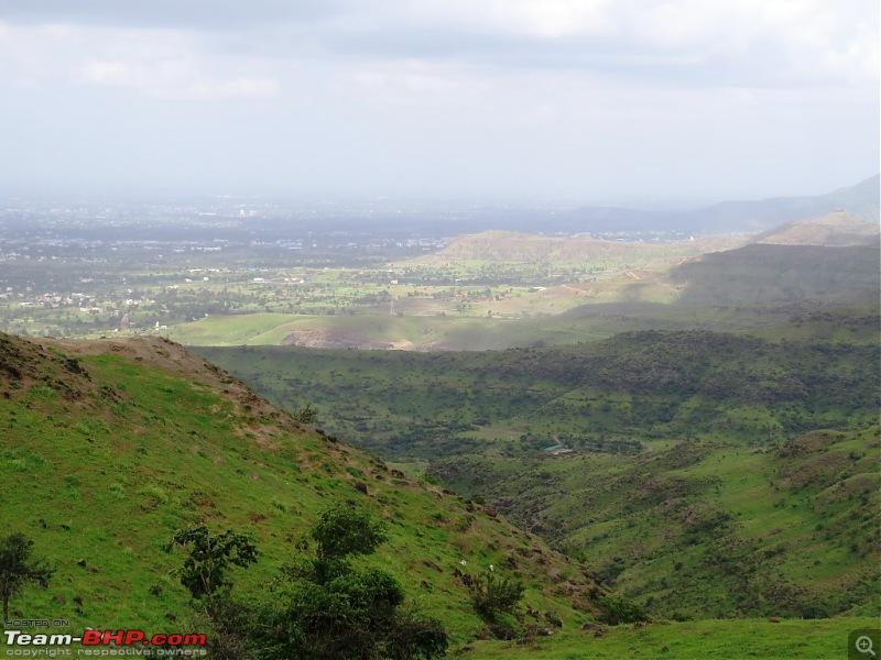 Magnificent Maharashtra - The Mahalog!-14-yonder.jpg