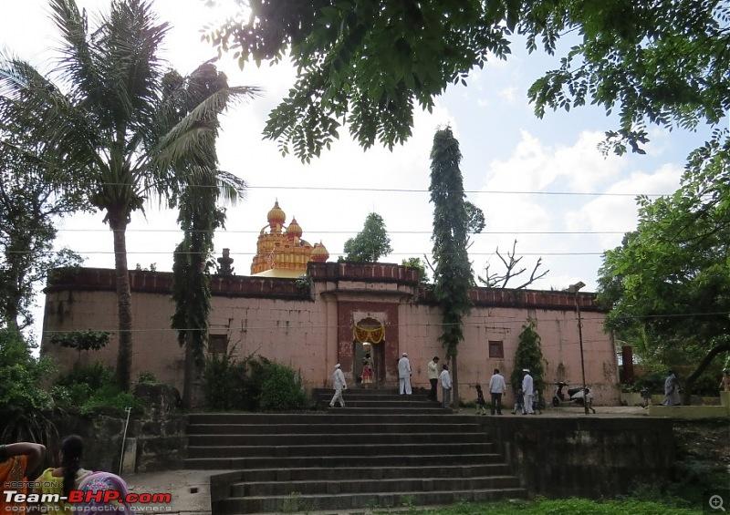 Magnificent Maharashtra - The Mahalog!-45-hivre.jpg