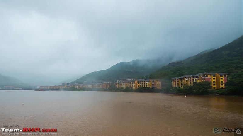 Rain, Fog & Greenery – A Maharashtrian Monsoon Tale!-dsc_4030.jpg