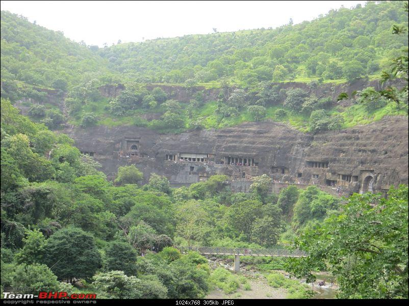 Pune to Ajanta, Ellora & Aurangabad in a Honda Brio-img_9631.jpg