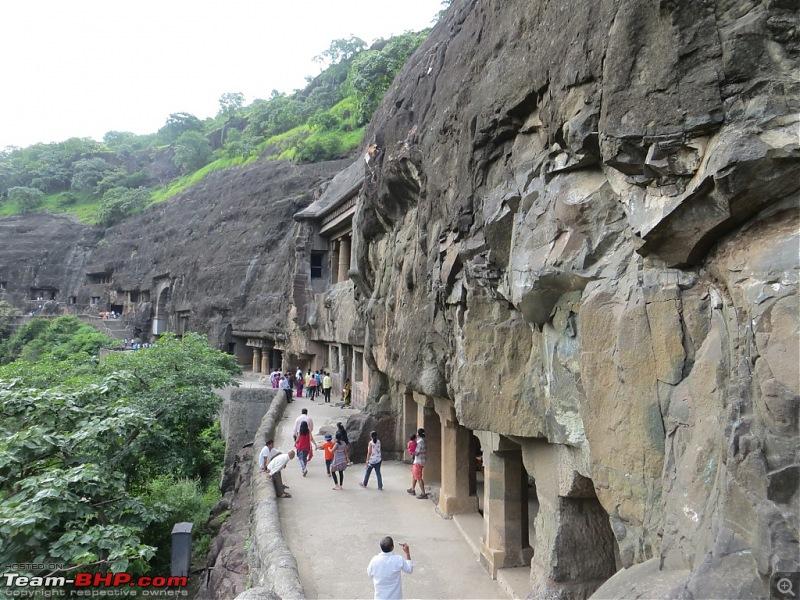 Pune to Ajanta, Ellora & Aurangabad in a Honda Brio-img_9664.jpg