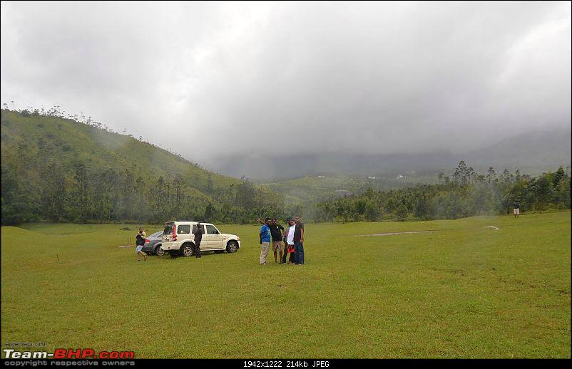 Wanderlust Traveler: Chasing the monsoons!-13603370_1288171237890331_2097754945773604817_o.jpg