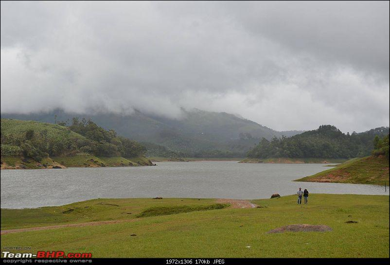 Wanderlust Traveler: Chasing the monsoons!-13662271_1288171047890350_3947920878944664221_o.jpg