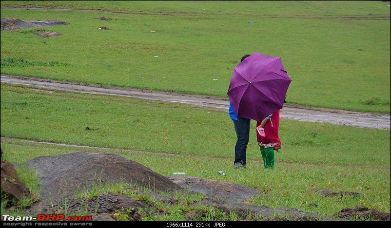Wanderlust Traveler: Chasing the monsoons!-13668649_1288171074557014_7072706998265996431_o.jpg