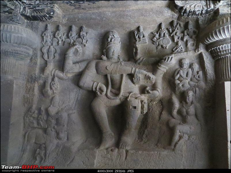 Pune to Ajanta, Ellora & Aurangabad in a Honda Brio-img_9748.jpg