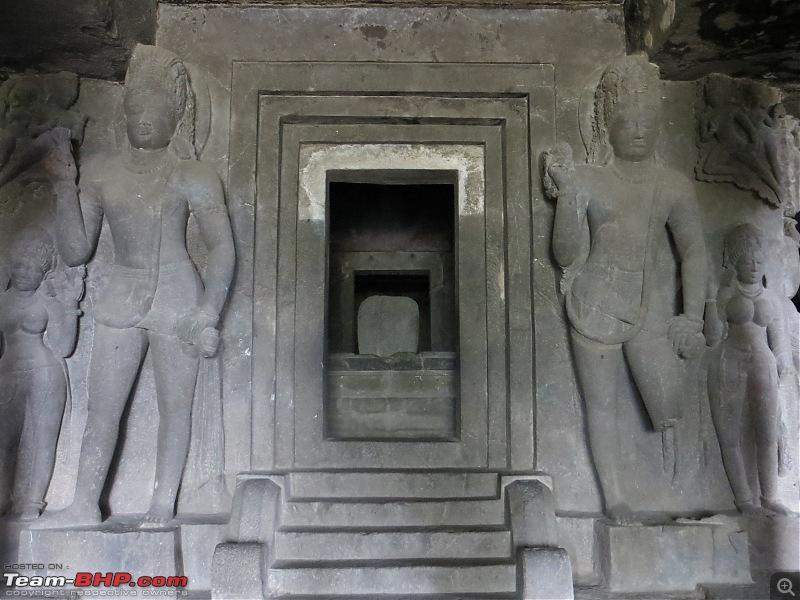 Pune to Ajanta, Ellora & Aurangabad in a Honda Brio-img_9753.jpg