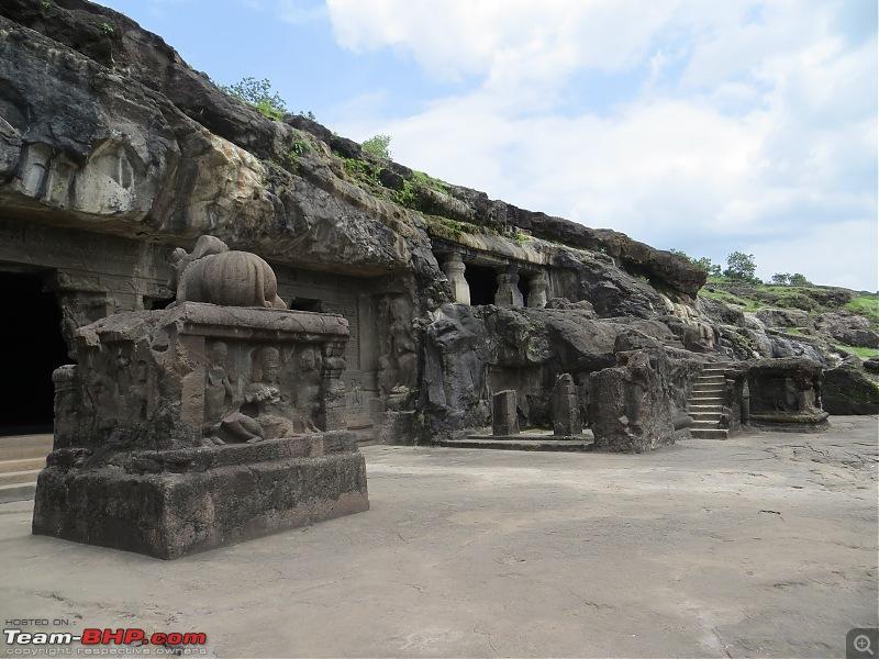 Pune to Ajanta, Ellora & Aurangabad in a Honda Brio-img_9760.jpg