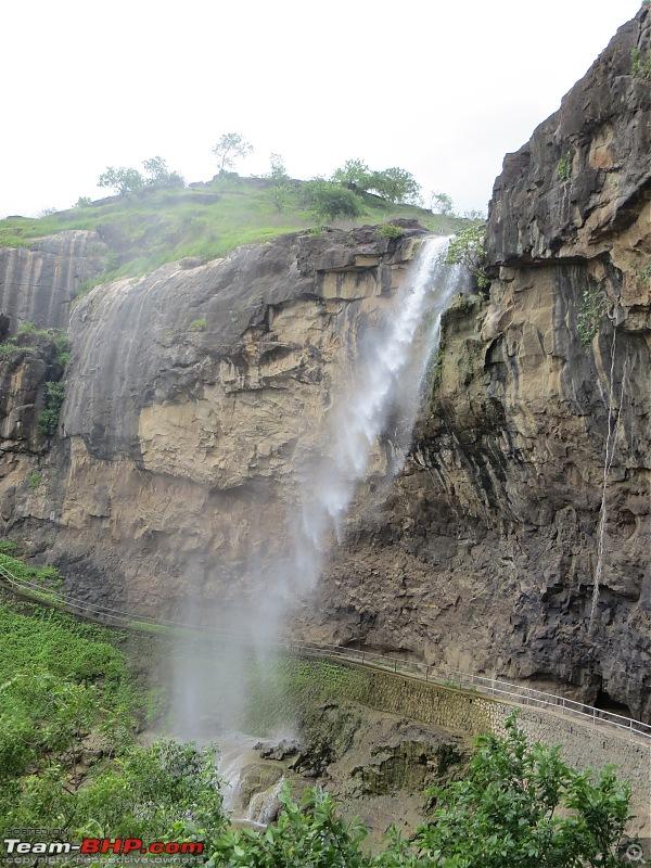 Pune to Ajanta, Ellora & Aurangabad in a Honda Brio-img_9789.jpg