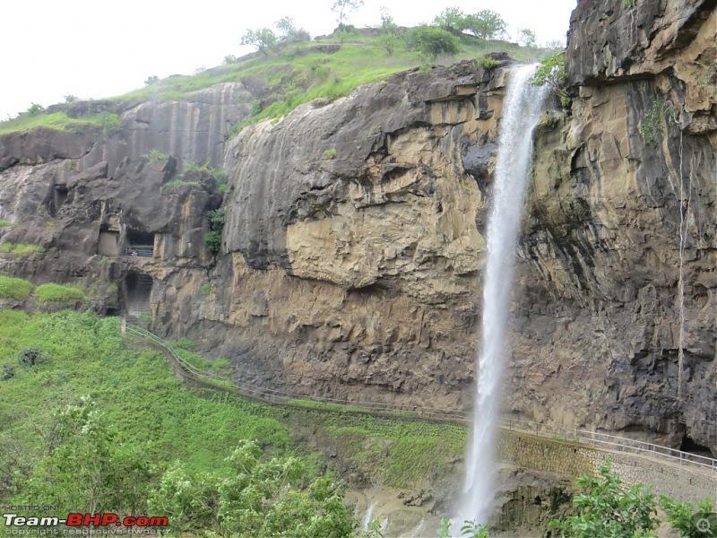 Pune to Ajanta, Ellora & Aurangabad in a Honda Brio-img_9790.jpg