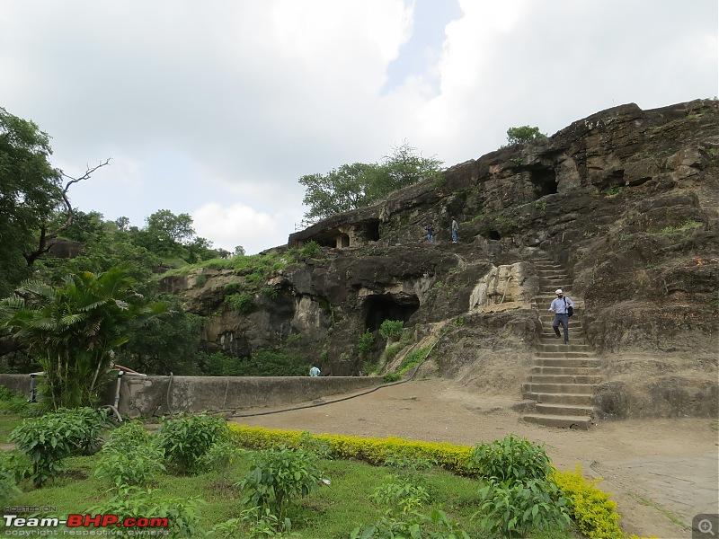 Pune to Ajanta, Ellora & Aurangabad in a Honda Brio-img_9801.jpg