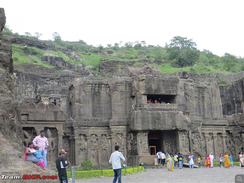 Pune to Ajanta, Ellora & Aurangabad in a Honda Brio-img_9802.jpg