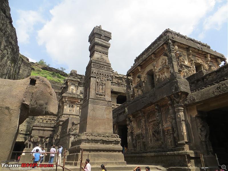 Pune to Ajanta, Ellora & Aurangabad in a Honda Brio-img_9814.jpg