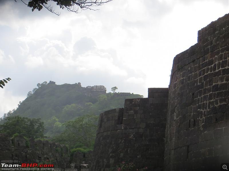 Pune to Ajanta, Ellora & Aurangabad in a Honda Brio-img_9861.jpg