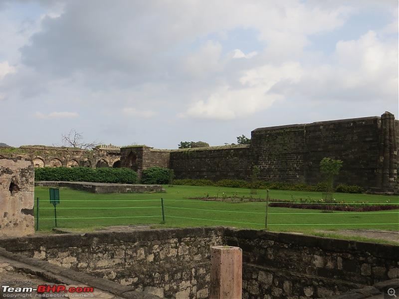 Pune to Ajanta, Ellora & Aurangabad in a Honda Brio-img_9876.jpg