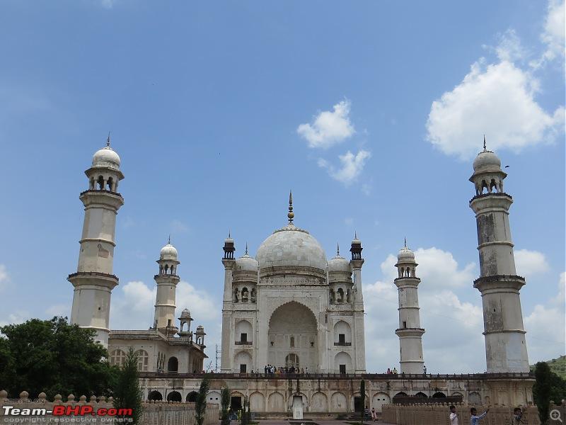 Pune to Ajanta, Ellora & Aurangabad in a Honda Brio-img_9919.jpg