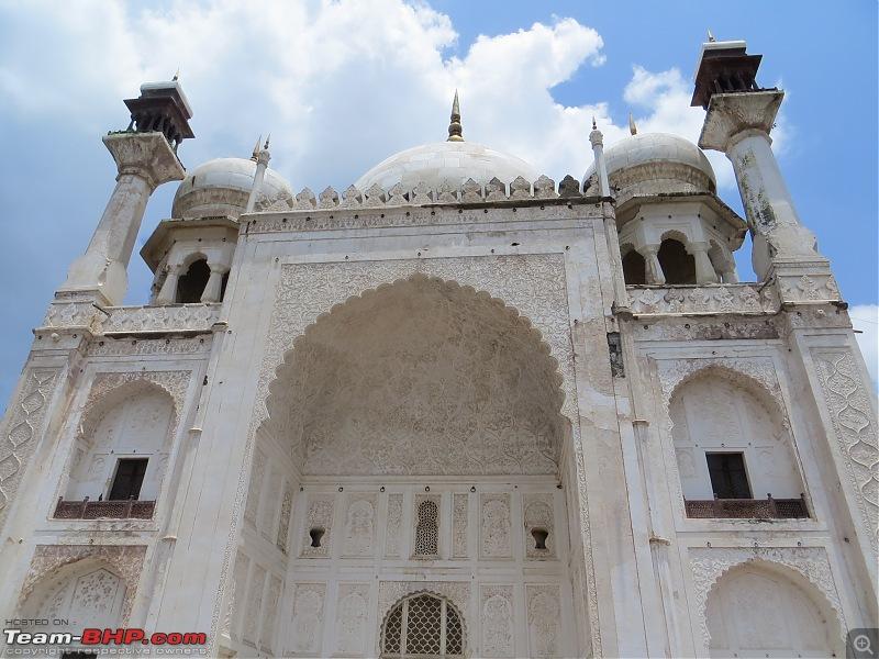 Pune to Ajanta, Ellora & Aurangabad in a Honda Brio-img_9934.jpg