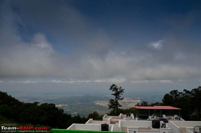 Wanderlust Traveler: Bangalore to Yercaud-suh_5928.jpg