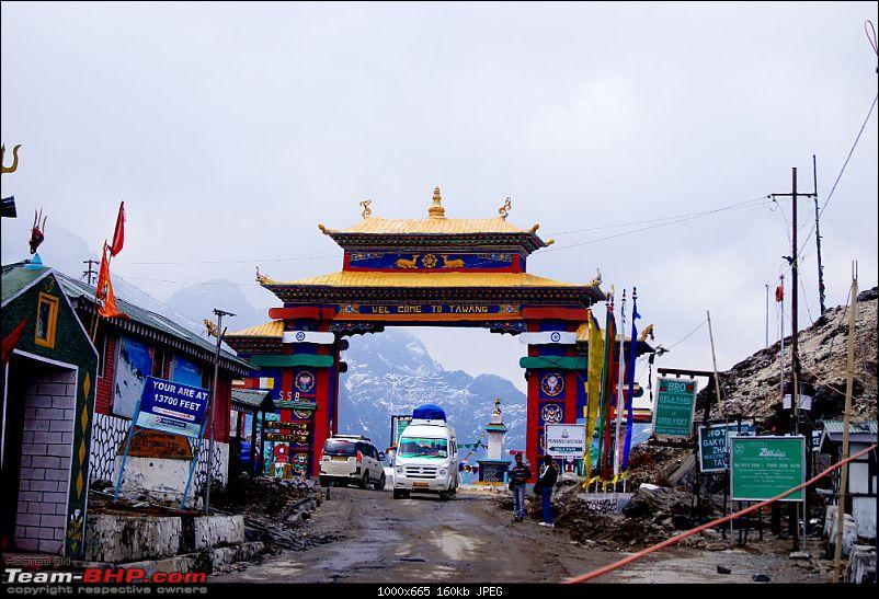 Reliving history at the Kameng Frontier - Trip to Tawang and Bum La Pass-dsc04446.jpg