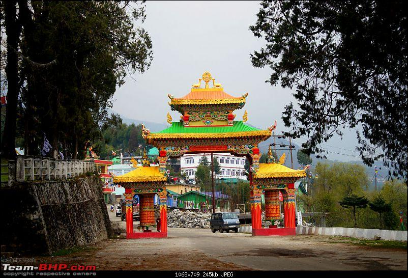 Reliving history at the Kameng Frontier - Trip to Tawang and Bum La Pass-dsc04595.jpg
