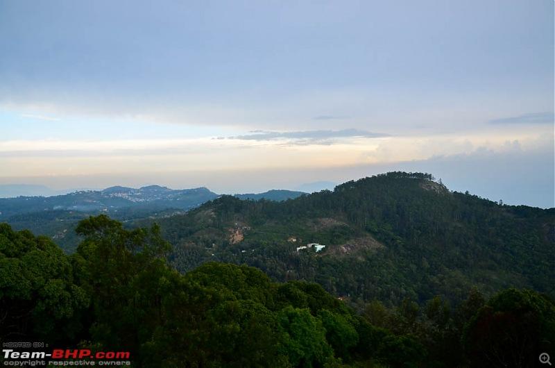 Wanderlust Traveler: Bangalore to Yercaud-suh_6019.jpg