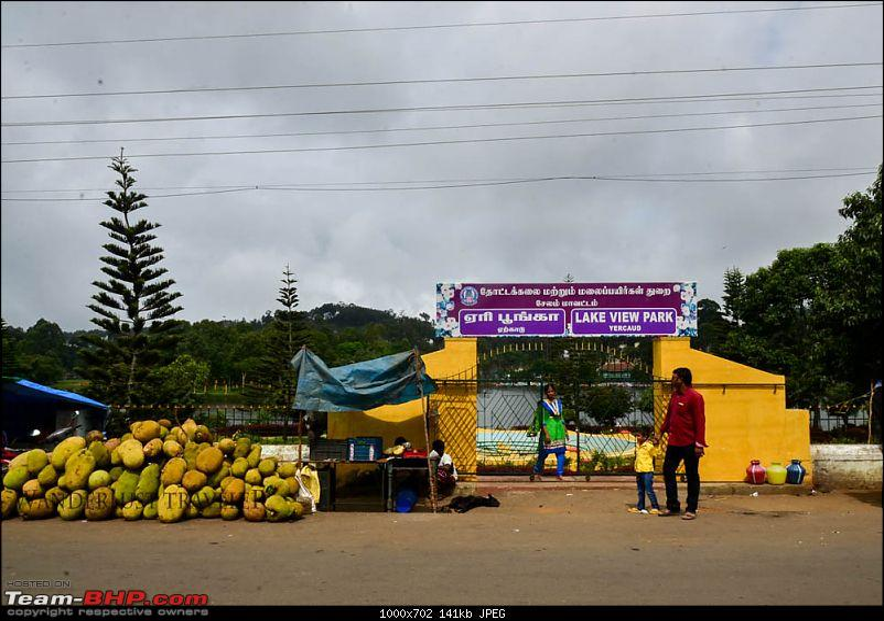 Wanderlust Traveler: Bangalore to Yercaud-suh_6056.jpg