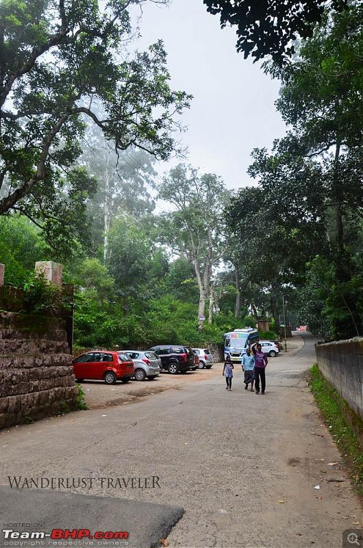 Wanderlust Traveler: Bangalore to Yercaud-suh_6062.jpg