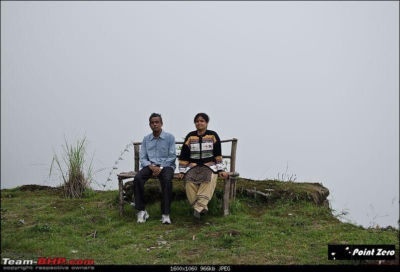 Sikkim: Long winding road to serenity, the game of clouds & sunlight-tkd_0611.jpg