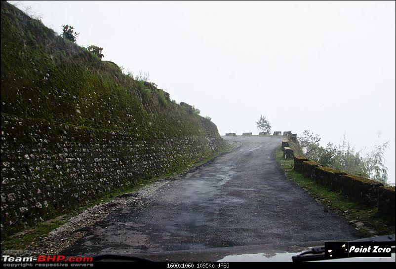 Sikkim: Long winding road to serenity, the game of clouds & sunlight-tkd_0617.jpg