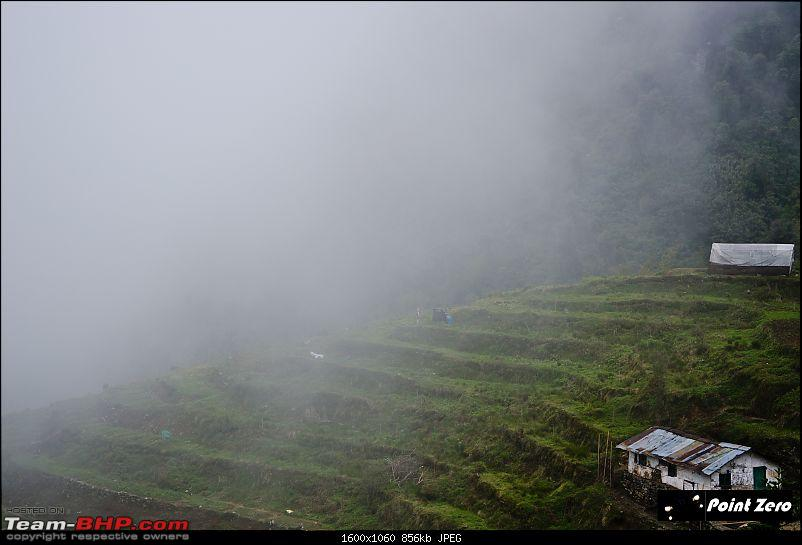 Sikkim: Long winding road to serenity, the game of clouds & sunlight-tkd_0637.jpg