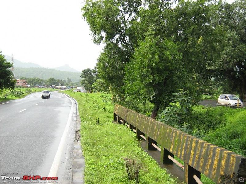 Magnificent Maharashtra - The Mahalog!-7-route.jpg