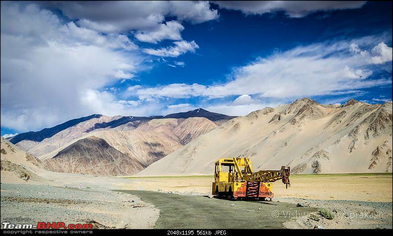Ladakh: Better Leh'd than never. EDIT: Part 2 on page 3-dsc_7189.jpg