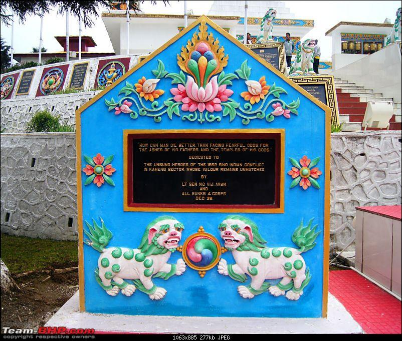 Reliving history at the Kameng Frontier - Trip to Tawang and Bum La Pass-dsc04829.jpg
