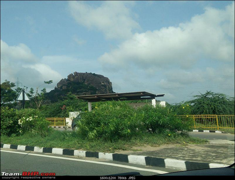 Weekend drive to Belum Caves, Andhra Pradesh-enroute-hyd.jpg